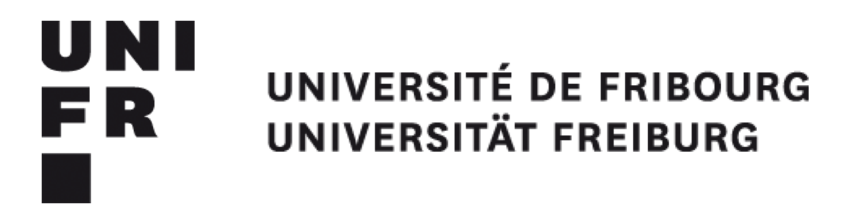 UniFR-Logo